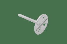 Foto del producto 4: Disco para pedicura.