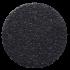 Foto del producto 1: Recambios desechables para disco tamaño S 15mm para peducura..