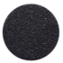 Foto del producto 1: Recambios desechables para disco tamaño M 20mm para pedicura..
