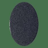 Recambios desechables para disco tamaño M 20mm para pedicura.