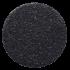 Foto del producto 1: Recambios desechables para disco tamaño L 25mm para pedicura ..