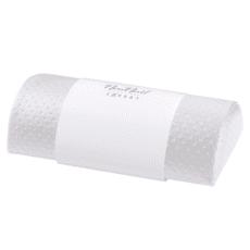 Foto del producto 10: Almohada de Mano NN Expert – acolchado, blanco.