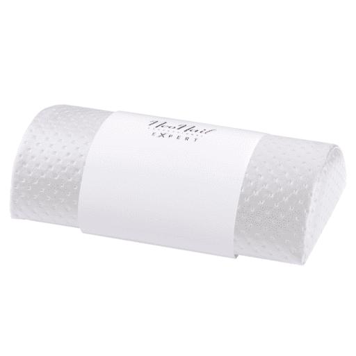 Almohada de Mano NN Expert – acolchado, blanco