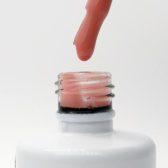 Cover Base Protein EXPERT 15ml -  Cream Beige