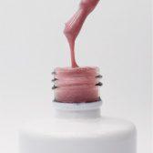REVITAL BASE FIBER NEONAIL 7,2ml Blinking Cover Pink