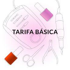 Foto del producto 2: CURSO ONLINE: Manicura rusa combinada con torno y tijeras. Tarifa BÁSICA.