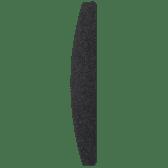 Recambios de lima desechables sin espuma para base metálica luna MBE-40