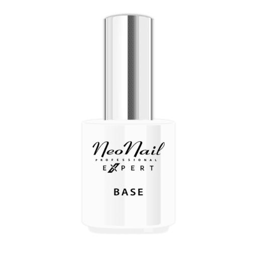 Hard Base Vitamins EXPERT Neonail