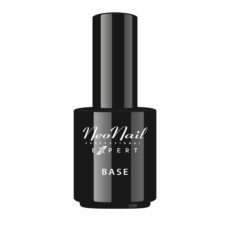 Foto del producto 14: Base  COVER EXPERT 15ml.