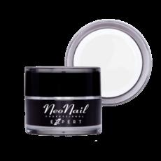 Foto del producto 1: Art Gel NN Expert Pastel Blanco.