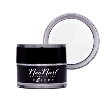 Art Gel NN Expert Pastel Blanco