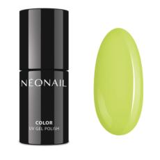 Foto del producto 10: Esmalte permanente Neonail 7,2ml – Sunny Flow.