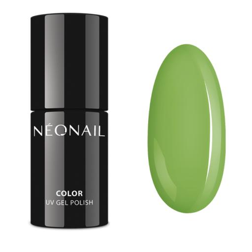Esmalte permanente Neonail 7,2ml – Mrs Adventure