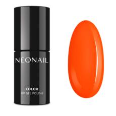 Foto del producto 5: Esmalte permanente Neonail 7,2ml – Bon Voyage.