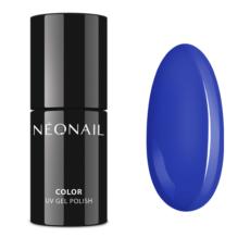 Foto del producto 6: Esmalte permanente Neonail 7,2ml – Night Queen.