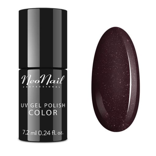 Esmalte permanente Neonail 7,2ml – Opal Wine