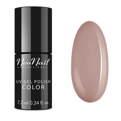 Esmalte permanente Neonail 7,2ml – Silky Nude