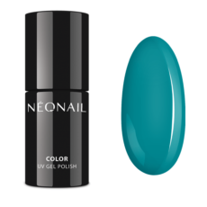 Foto del producto 11: Esmalte permanente Neonail 7,2ml – City Lover.