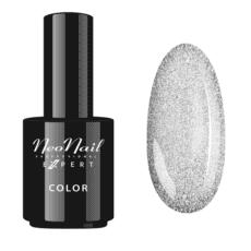 Foto del producto 16: Esmalte permanente Neonail Expert 15ml – Twinkle White.