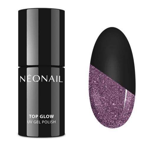 Top Glow Sparkling 7,2ml