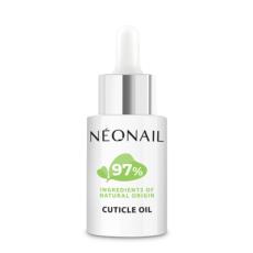Foto del producto 1: Aceite de cutículas con vitaminas.