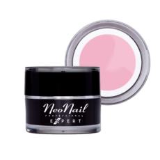 Foto del producto 7: Elastic Gel Light Pink.