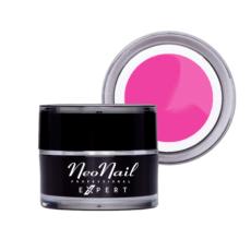 Foto del producto 4: Elastic Gel Super Pink.