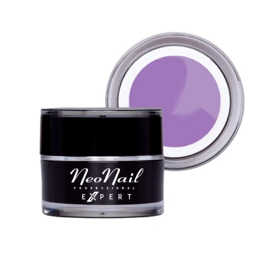 Elastic Gel Bright Violet
