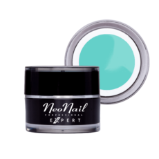 Foto del producto 6: Elastic Gel Aqua Turquoise.