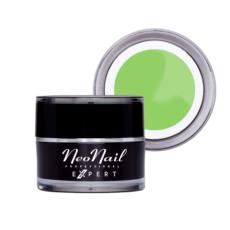 Foto del producto 2: Elastic Gel Light Green.