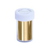 Transfer Foil NeoNail - Oro