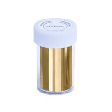 Foto del producto 4: Transfer Foil NeoNail - Oro.