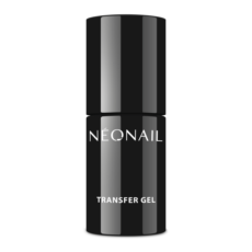 Foto del producto 1: Transfer Gel NeoNail para Foil.