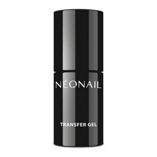 Transfer Gel NeoNail para Foil