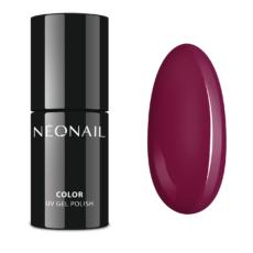 Foto del producto 2: Esmalte permanente Neonail 7,2ml – Feel Gorgeous.