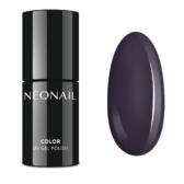 Esmalte permanente Neonail 7,2ml – No Pressure