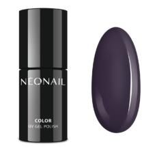 Foto del producto 10: Esmalte permanente Neonail 7,2ml – No Pressure.