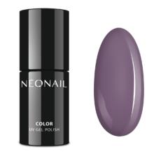 Foto del producto 5: Esmalte permanente Neonail 7,2ml – Pleasure First.
