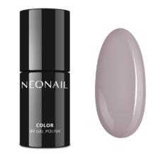 Foto del producto 7: Esmalte permanente Neonail 7,2ml – Do Kindness.