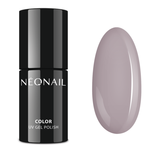 Esmalte permanente Neonail 7,2ml – Do Kindness