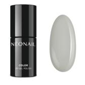 Esmalte permanente Neonail 7,2ml – Get Social