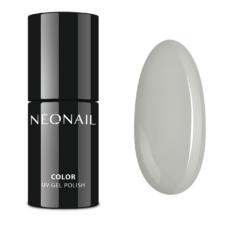Foto del producto 8: Esmalte permanente Neonail 7,2ml – Get Social.