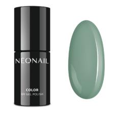 Foto del producto 1: Esmalte permanente Neonail 7,2ml – Think Happy.