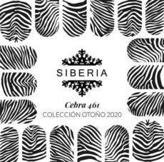 Foto del producto 21: Slider SIBERIA 461.