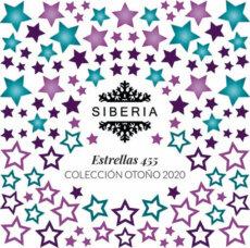 Foto del producto 11: Slider SIBERIA 455.