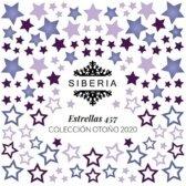 Slider SIBERIA 457