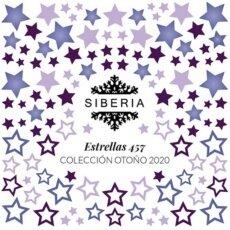 Foto del producto 17: Slider SIBERIA 457.