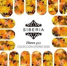 Foto del producto 20: Slider SIBERIA 472.
