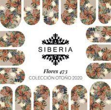 Foto del producto 14: Slider SIBERIA 473.