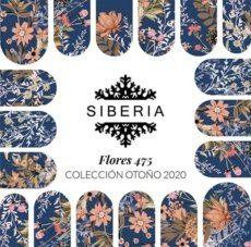 Foto del producto 17: Slider SIBERIA 475.